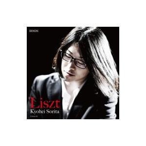 Liszt リスト / ピアノ作品集 反田恭...の関連商品10