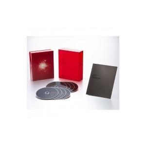 新世紀エヴァンゲリオン TV放映版 DVD BOX ARCH...