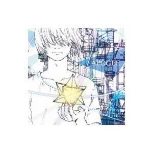 発売日:2015年07月08日 / ジャンル:ジャパニーズポップス / フォーマット:CD / 組み...