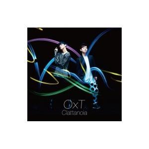 発売日:2015年08月26日 / ジャンル:サウンドトラック / フォーマット:CD Maxi /...