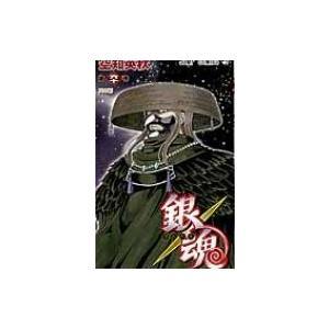 発売日:2015年08月 / ジャンル:コミック / フォーマット:コミック / 出版社:集英社 /...