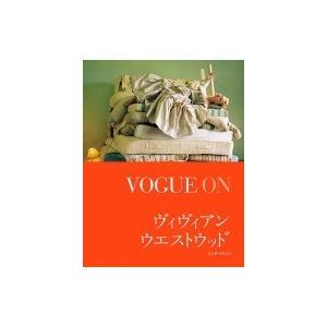 発売日:2015年09月 / ジャンル:実用・ホビー / フォーマット:本 / 出版社:ガイアブック...