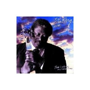 B.B. King ビービーキング / There Is Always One More Time  国内盤 〔CD〕|hmv