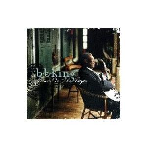 B.B. King ビービーキング / Blues On The Bayou  国内盤 〔CD〕|hmv
