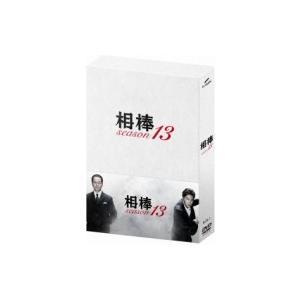 発売日:2015年10月14日 / ジャンル:国内TV / フォーマット:DVD / 組み枚数:5 ...