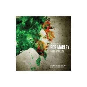 オムニバス(コンピレーション) / Many Faces Of Bob Marley  &  The Wailers 輸入盤 〔CD〕 hmv