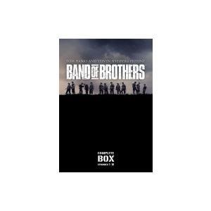 バンド・オブ・ブラザース セット  〔DVD〕|hmv
