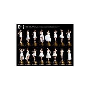 AKB48 / 0と1の間 (3CD+DVD)【Comple...