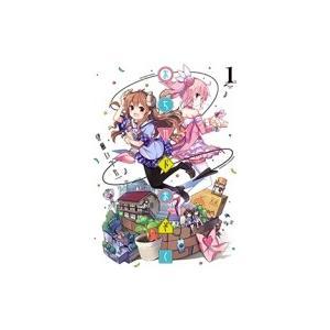 発売日:2015年11月 / ジャンル:コミック / フォーマット:コミック / 出版社:芳文社 /...