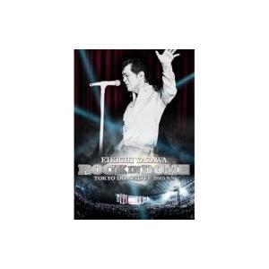 矢沢永吉 / ROCK IN DOME (DVD)  〔DV...