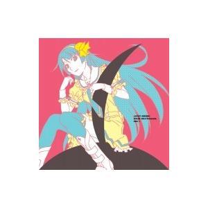 アニメ (Anime) / 歌物語-〈物語〉シリーズ主題歌集-【完全生産限定盤】(CD+DVD) 国内盤 〔CD〕