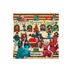 発売日:2015年12月23日 / ジャンル:ジャパニーズポップス / フォーマット:CD Maxi...