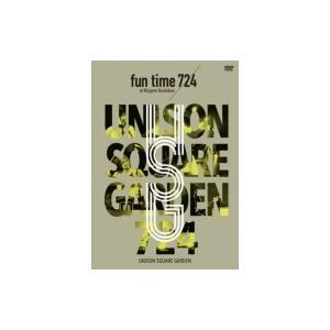 UNISON SQUARE GARDEN ユニゾンスクエアガーデン / UNISON SQUARE ...