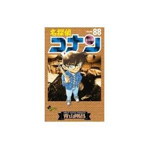 発売日:2015年12月 / ジャンル:コミック / フォーマット:コミック / 出版社:小学館 /...