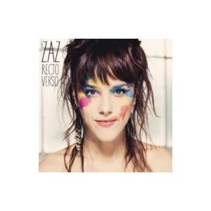 発売日:2015年10月02日 / ジャンル:ワールド / フォーマット:CD / 組み枚数:1 /...