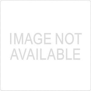 Adele アデル / 25 (180グラム重量盤レコード)...