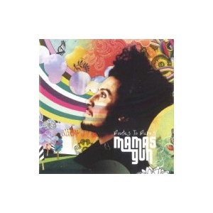 Mamas Gun / Routes To Riches  輸入盤 〔CD〕|hmv