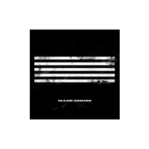 BIGBANG (Korea) ビッグバン / MADE SERIES (CD+DVD+スマプラ)  〔CD〕|hmv