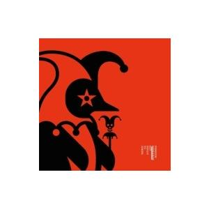 PENGUIN RESEARCH / ジョーカーに宜しく  〔CD Maxi〕