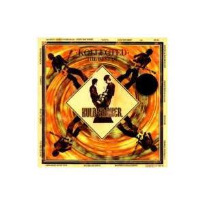 発売日:2003年03月05日 / ジャンル:ロック / フォーマット:CD / 組み枚数:1 / ...
