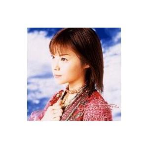 松浦亜弥 マツウラアヤ / ミュージカル「草原の人」オリジナルキャスト盤  〔CD〕