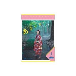 あさが来た 完全版 ブルーレイBOX1  〔BLU-RAY DISC〕