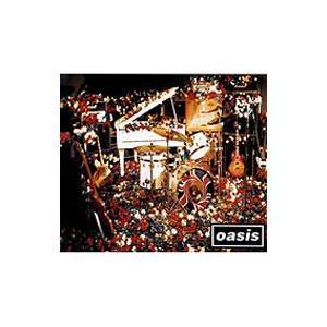 発売日:1996年02月22日 / ジャンル:ロック / フォーマット:CD / 組み枚数:1 / ...