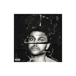 Weeknd / Beauty Behind The Madness  国内盤 〔CD〕|hmv