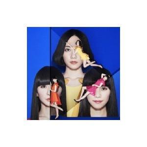 発売日:2016年04月06日 / ジャンル:ジャパニーズポップス / フォーマット:CD / 組み...