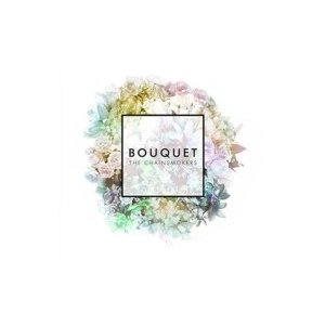 The Chainsmokers / Bouquet (Ep) 輸入盤 〔CD〕|hmv