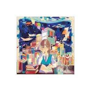 SSイラストメイキングブック アナログ画材ミックス Vol.01 / スモールエス編集部  〔本〕