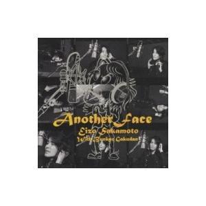 発売日:1998年03月21日 / ジャンル:ジャパニーズポップス / フォーマット:CD / 組み...