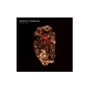 Groove Armada グルーブアルマダ / Fabriclive 87 輸入盤 〔CD〕|hmv