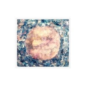 Akira Kosemura / MOMENTARY:  Memories of the Beginning 国内盤 〔CD〕 hmv