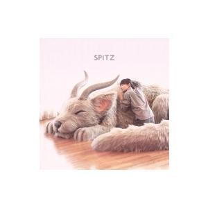 発売日:2016年07月27日 / ジャンル:ジャパニーズポップス / フォーマット:SHM-CD ...