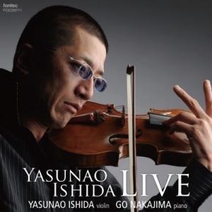 Beethoven ベートーヴェン / Violin Sonata,  6,  7,  10,  :  石田泰尚(Vn) 中島剛(P) +kreisler 国内盤 〔CD〕 hmv