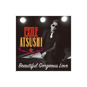 EXILE ATSUSHI エグザイルアツシ / Beaut...
