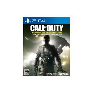 発売日:2016年11月04日 / ジャンル:ゲーム  / フォーマット:GAME / レーベル:ソ...