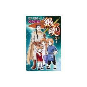 発売日:2016年08月 / ジャンル:コミック / フォーマット:コミック / 出版社:集英社 /...