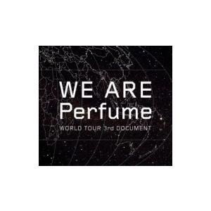 Perfume / WE ARE Perfume -WORL...