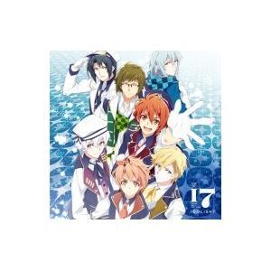IDOLiSH7 (アイドリッシュセブン) / アプリゲーム『アイドリッシュセブン』 IDOLiSH7 1stフルアルバム 国内盤 〔CD〕
