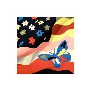 The Avalanches / Wildflower (2枚組アナログレコード / 2ndアルバム)  〔LP〕