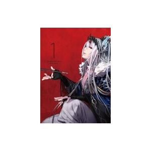 Thunderbolt Fantasy 東離劍遊紀 1  〔BLU-RAY DISC〕|hmv