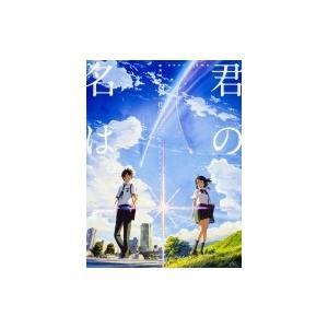 発売日:2016年08月 / ジャンル:コミック / フォーマット:本 / 出版社:Kadokawa...