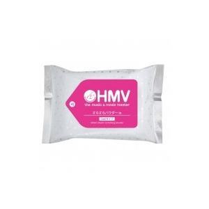 HMV限定フェスグッズ ウェットティッシュ  〔Goods〕|hmv