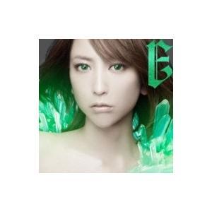 藍井エイル / BEST -E-  〔CD〕...