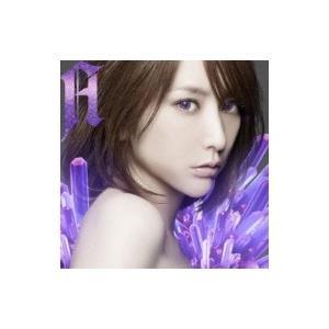 藍井エイル / BEST -A-  〔CD〕...