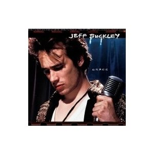 Jeff Buckley ジェフバックリィ / Grace (2CD) 輸入盤 〔CD〕