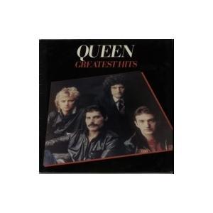 Queen クイーン / Greatest Hits  国内盤 〔SHM-CD〕|hmv