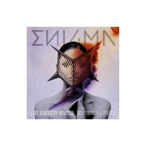 Enigma エニグマ / Love Sensuality Devotion:  Greatest Hits  &  Remixes  輸入盤 〔CD〕 hmv